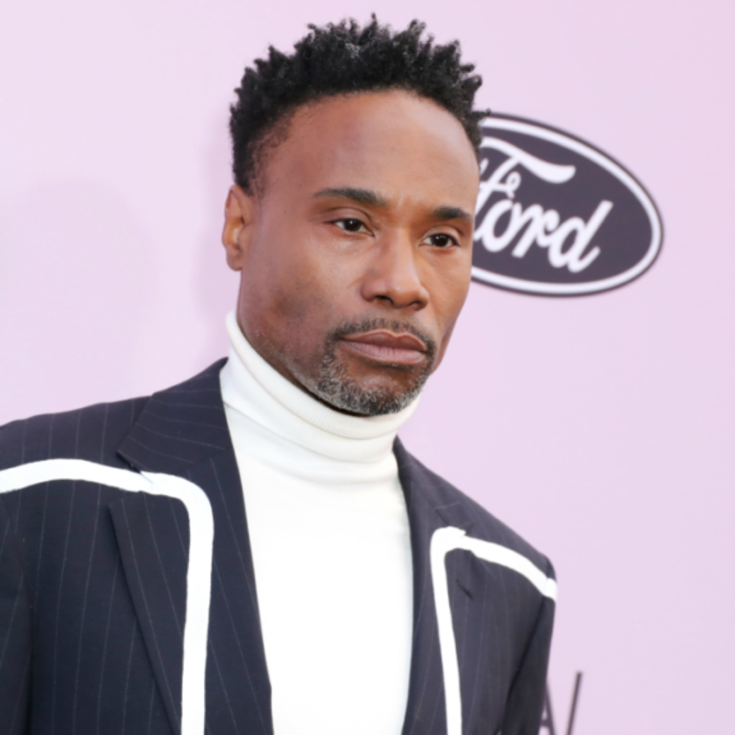 Should Read: Billy Porter Covers 'Essence,' Suzy Menkes Is Leaving 'Vogue'